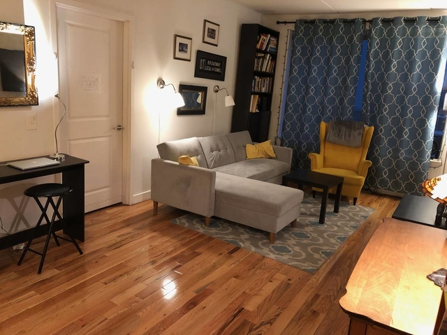 2 Bedrooms, Central Harlem Rental in NYC for $2,776 - Photo 2