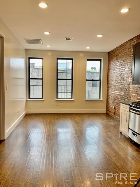 4 Bedrooms, Greenpoint Rental in NYC for $5,600 - Photo 1