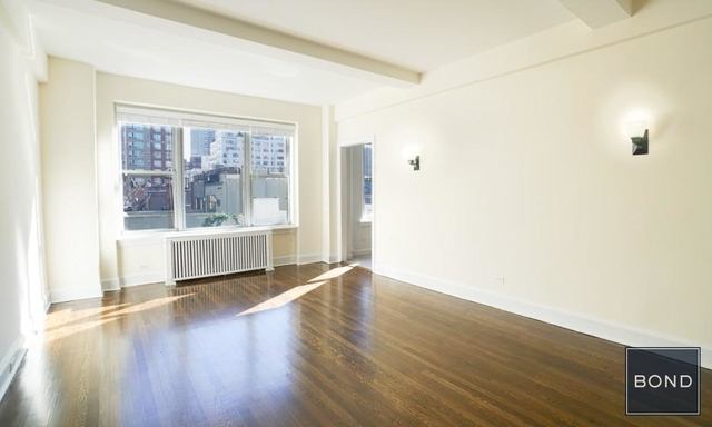 1 Bedroom, Upper East Side Rental in NYC for $4,695 - Photo 2