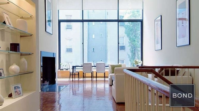 3 Bedrooms, Upper East Side Rental in NYC for $18,500 - Photo 2