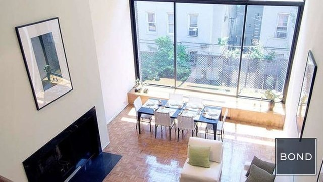 3 Bedrooms, Upper East Side Rental in NYC for $18,500 - Photo 1