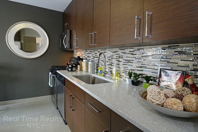 1 Bedroom, Murray Hill Rental in NYC for $5,688 - Photo 2