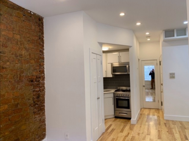 Studio, Alphabet City Rental in NYC for $3,050 - Photo 1