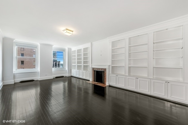 5 Bedrooms, Yorkville Rental in NYC for $13,500 - Photo 1