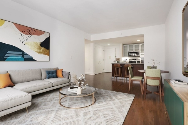 1 Bedroom, Flatiron District Rental in NYC for $5,455 - Photo 1