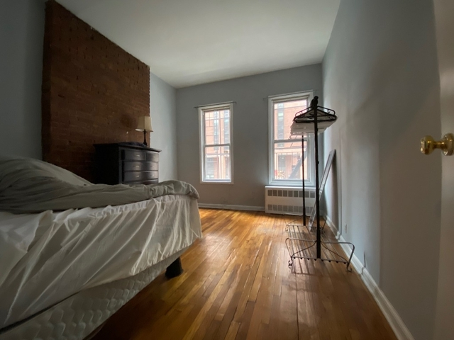 1 Bedroom, Yorkville Rental in NYC for $2,436 - Photo 1