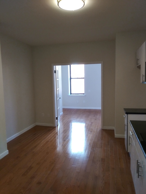 2 Bedrooms, East Village Rental in NYC for $2,108 - Photo 1