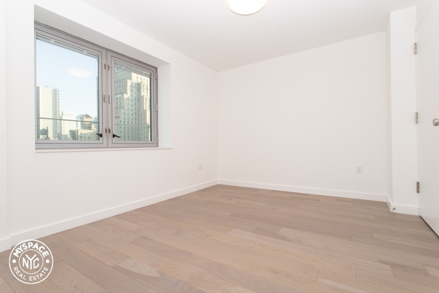 1 Bedroom, Brooklyn Heights Rental in NYC for $3,750 - Photo 2