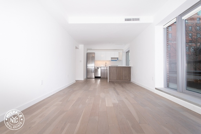 1 Bedroom, Brooklyn Heights Rental in NYC for $3,750 - Photo 1