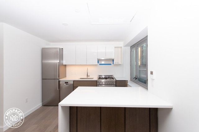2 Bedrooms, Cobble Hill Rental in NYC for $4,286 - Photo 1