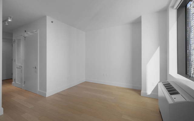 Studio, Downtown Brooklyn Rental in NYC for $2,875 - Photo 1