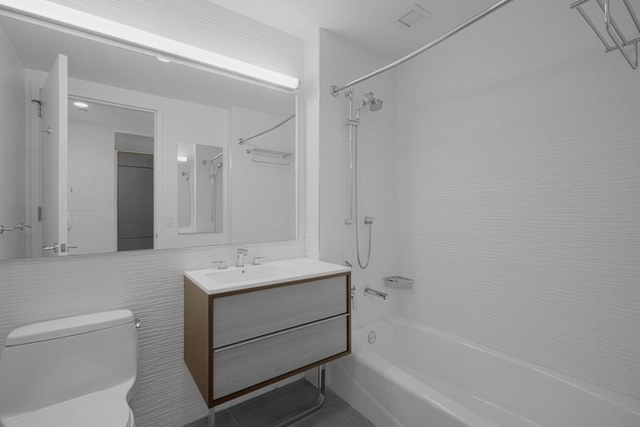 Studio, Downtown Brooklyn Rental in NYC for $2,875 - Photo 2