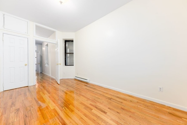 3 Bedrooms, Manhattan Valley Rental in NYC for $3,100 - Photo 2