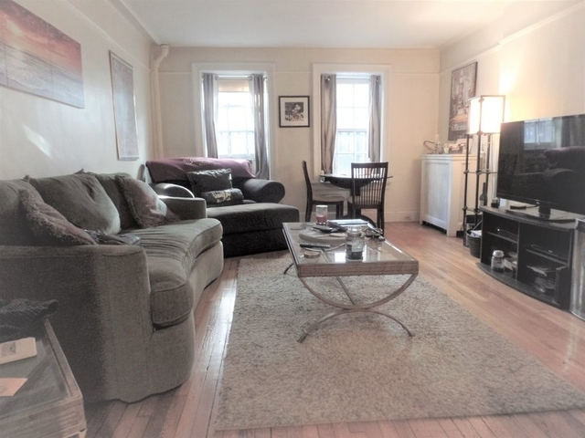 2 Bedrooms, Lincoln Square Rental in NYC for $2,850 - Photo 1