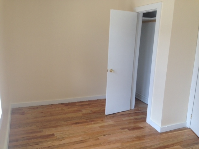 2 Bedrooms, East Flatbush Rental in NYC for $2,399 - Photo 1