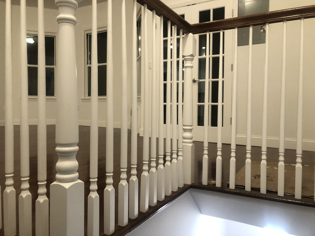 3 Bedrooms, Kensington Rental in NYC for $3,300 - Photo 2