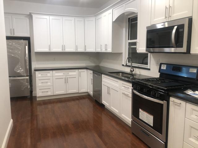 3 Bedrooms, Kensington Rental in NYC for $3,300 - Photo 1