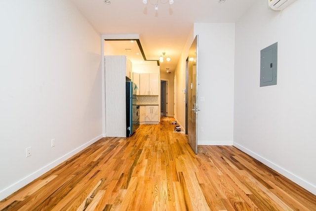 3 Bedrooms, Bushwick Rental in NYC for $3,299 - Photo 2