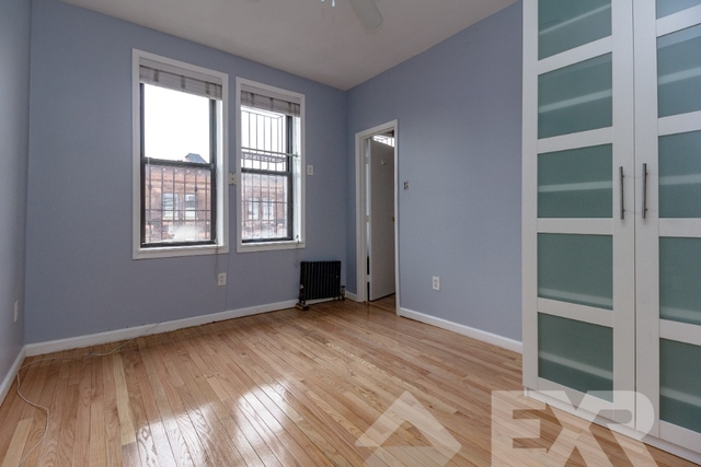 2 Bedrooms, Williamsburg Rental in NYC for $2,500 - Photo 1