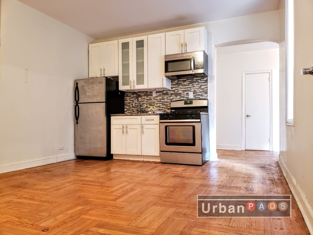 3 Bedrooms, Flatbush Rental in NYC for $2,517 - Photo 2