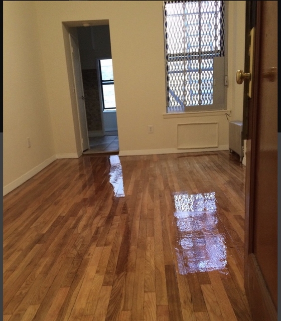 Studio, Hamilton Heights Rental in NYC for $1,565 - Photo 1