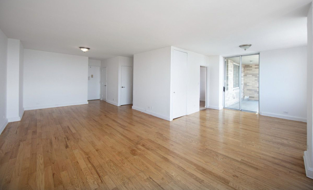 1 Bedroom, Upper West Side Rental in NYC for $5,795 - Photo 1