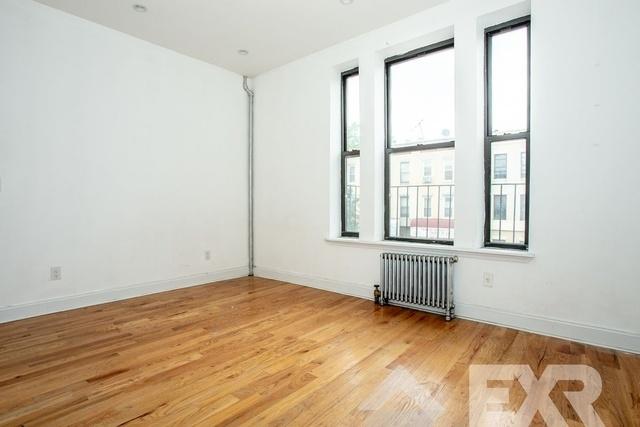 1 Bedroom, Prospect Lefferts Gardens Rental in NYC for $2,274 - Photo 2