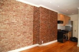 1 Bedroom, NoLita Rental in NYC for $3,695 - Photo 2