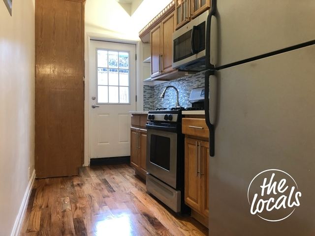 Room, Ocean Hill Rental in NYC for $800 - Photo 2