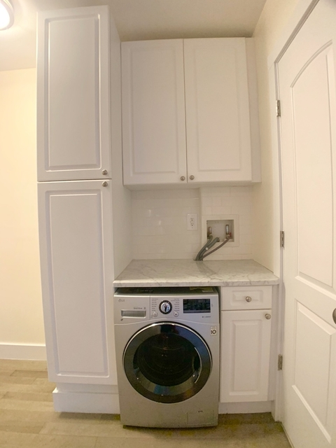 Studio, Hamilton Heights Rental in NYC for $1,975 - Photo 2