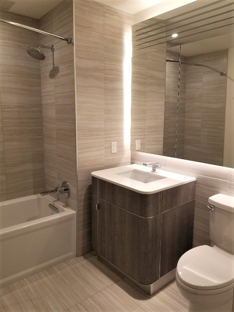 Studio, Financial District Rental in NYC for $5,835 - Photo 2