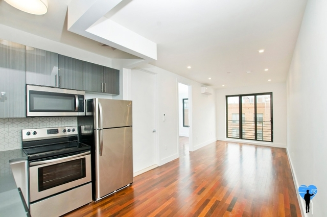 1 Bedroom, East Flatbush Rental in NYC for $2,230 - Photo 1