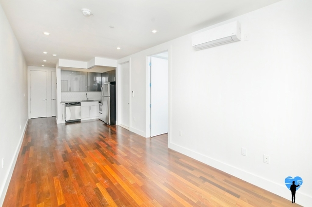 1 Bedroom, East Flatbush Rental in NYC for $2,230 - Photo 2