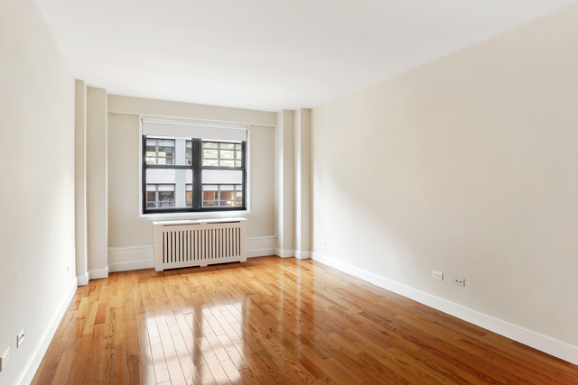 1 Bedroom, Rose Hill Rental in NYC for $4,056 - Photo 2