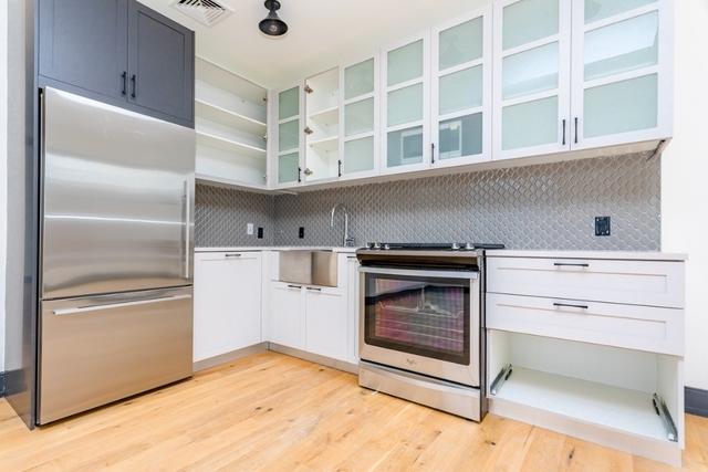 Studio, Bushwick Rental in NYC for $2,275 - Photo 1
