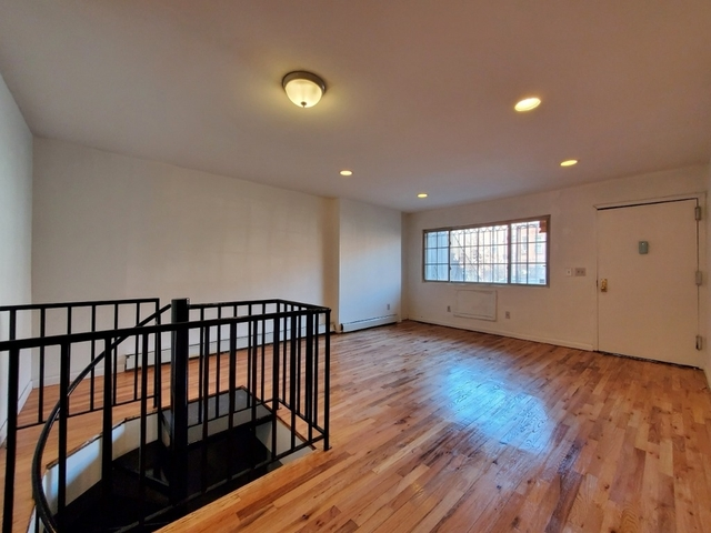 4 Bedrooms, Bedford-Stuyvesant Rental in NYC for $3,999 - Photo 1