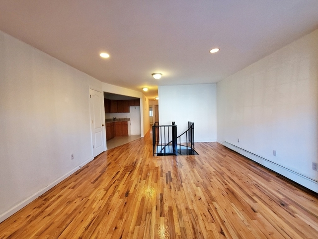 4 Bedrooms, Bedford-Stuyvesant Rental in NYC for $3,999 - Photo 2
