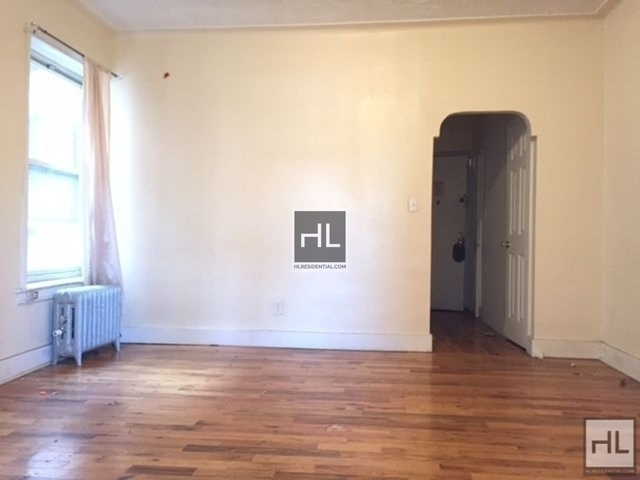 3 Bedrooms, East Flatbush Rental in NYC for $2,400 - Photo 2