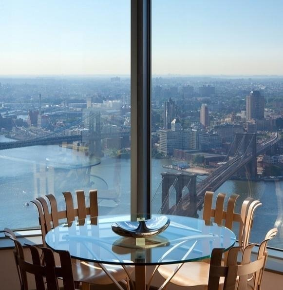 2 Bedrooms, Financial District Rental in NYC for $6,455 - Photo 2
