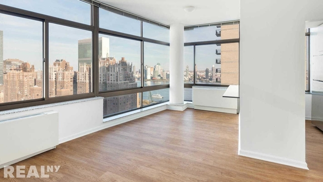 3 Bedrooms, Murray Hill Rental in NYC for $5,050 - Photo 1
