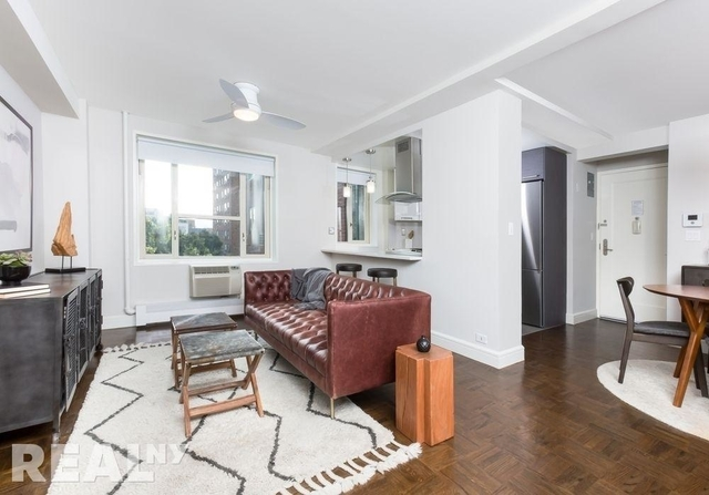 3 Bedrooms, Gramercy Park Rental in NYC for $5,080 - Photo 1
