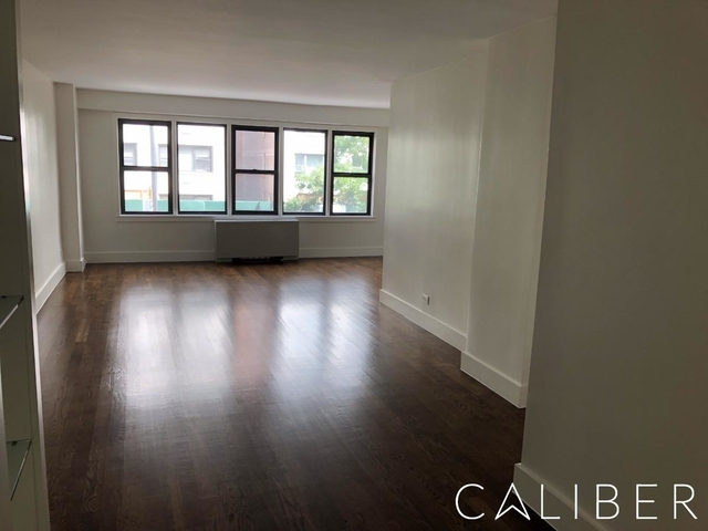 1 Bedroom, Upper East Side Rental in NYC for $4,150 - Photo 2