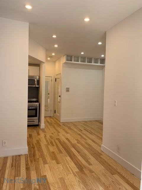 Studio, Alphabet City Rental in NYC for $3,050 - Photo 2