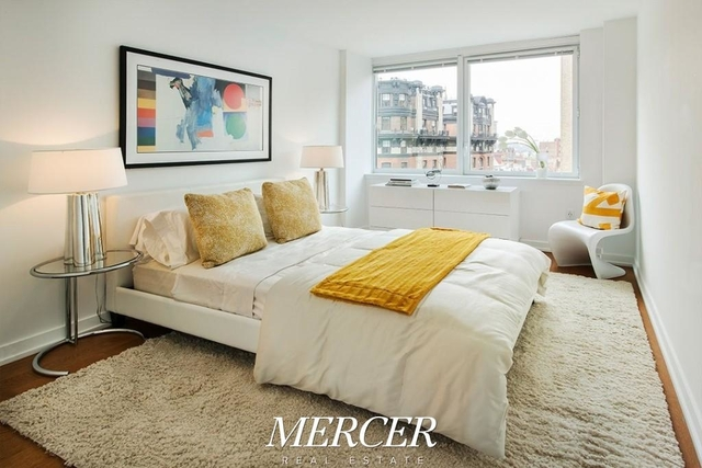 1 Bedroom, Upper West Side Rental in NYC for $5,050 - Photo 1