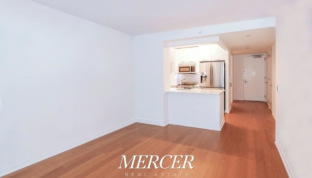 Studio, Upper West Side Rental in NYC for $3,452 - Photo 2