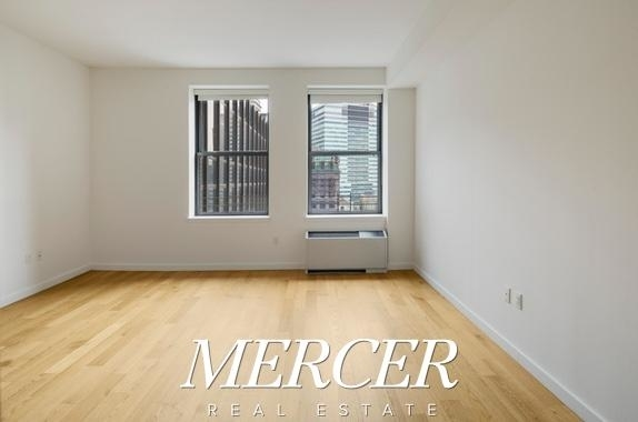 Studio, Financial District Rental in NYC for $3,428 - Photo 2