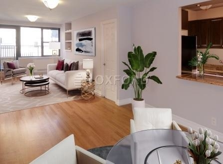 2 Bedrooms, Turtle Bay Rental in NYC for $5,339 - Photo 1