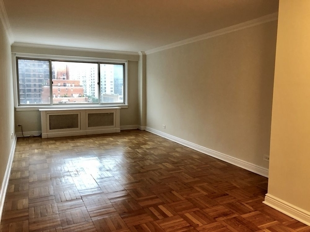 2 Bedrooms, Upper East Side Rental in NYC for $5,133 - Photo 1
