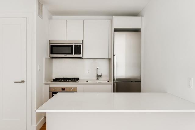 Studio, Flatbush Rental in NYC for $2,125 - Photo 1