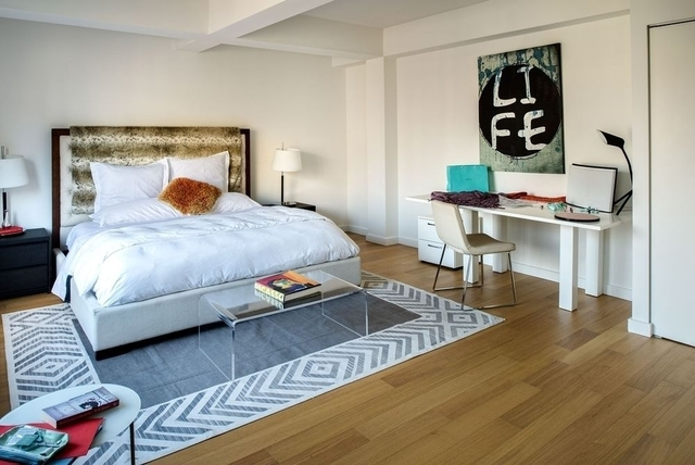 2 Bedrooms, Financial District Rental in NYC for $5,443 - Photo 1